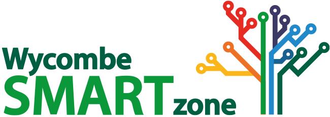Wycombe SmartZone